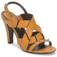 Sandaalit ja avokkaat Karine Arabian DOLORES