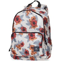 laukut Reput O'neill Coastline Backpack Multicolour