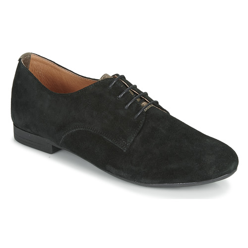 kengät Naiset Derby-kengät André CAMARADE Black