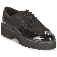 kengät Naiset Derby-kengät André COREANE Black