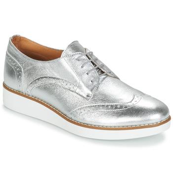 kengät Naiset Derby-kengät André CAROU Hopea