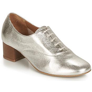 kengät Naiset Derby-kengät André CASSIDY Hopea