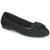 kengät Naiset Mokkasiinit André CELIA Black