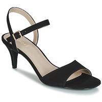 kengät Naiset Sandaalit ja avokkaat André CELLY Musta