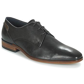 kengät Miehet Derby-kengät André CASCADE Black