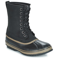 kengät Miehet Talvisaappaat Sorel 1964 PREMIUM™ T Black