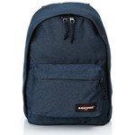 Reput Eastpak Out of office EK767 reppu