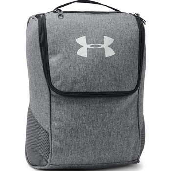 laukut Laukut Under Armour Shoe Bag 1316577-041