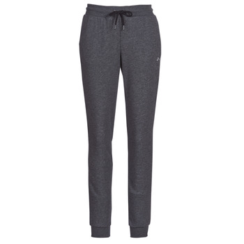 vaatteet Naiset Verryttelyhousut Only Play ONPELINA Grey