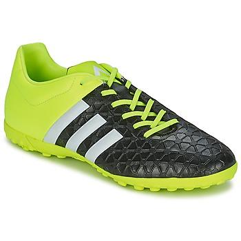 Jalkapallokengät adidas Performance ACE 15.4 TF