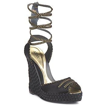 Sandaalit ja avokkaat Azzaro Couture LUGGANO