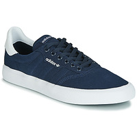 kengät Matalavartiset tennarit adidas Originals 3MC Blue / Sininen
