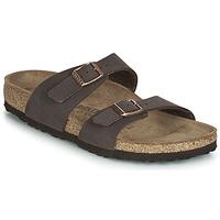 kengät Naiset Sandaalit Birkenstock SYDNEY Brown