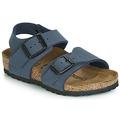 kengät Pojat Sandaalit ja avokkaat Birkenstock