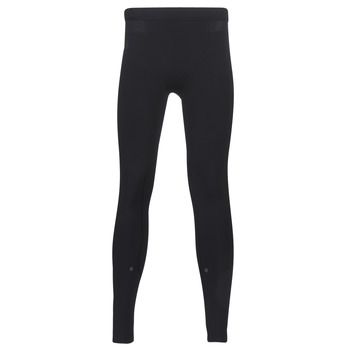 vaatteet Miehet Legginsit Under Armour RUSH LEGGING Black