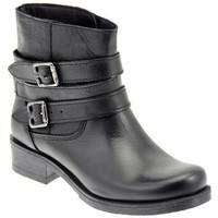 kengät Naiset Nilkkurit Koloski