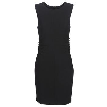 vaatteet Naiset Lyhyt mekko Marciano AMAYA Black