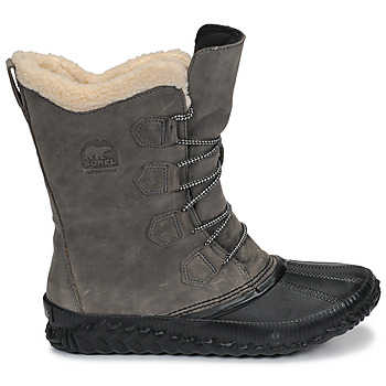 Sorel OUT N ABOUT PLUS TALL