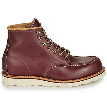Red Wing CLASSIC