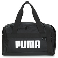 laukut Urheilulaukut Puma CHAL DUFFEL BAG XS Black