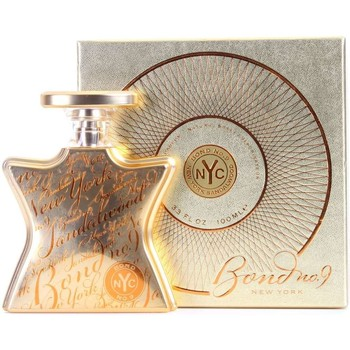 kauneus Miehet Eau de Toilette -tuoksut (hajuvedet) Bond No.9 NEW YORK SANDALWOOD Single