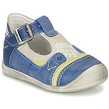 kengät Pojat Sandaalit ja avokkaat Catimini CALAO Blue