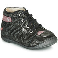 kengät Tytöt Bootsit GBB