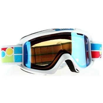 Asusteet / tarvikkeet Urheiluvarusteet Bolle narciarskie  Nova White 20839 white