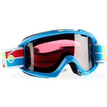 Asusteet / tarvikkeet Urheiluvarusteet Bolle narciarskie  Nova Blue 20854 blue