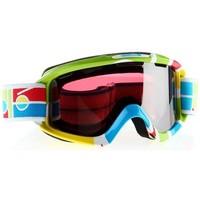 Asusteet / tarvikkeet Urheiluvarusteet Bolle narciarskie  Nova Logo Blocks 20859 Multicolor