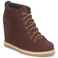 Nilkkurit No Name WISH DESERT BOOTS