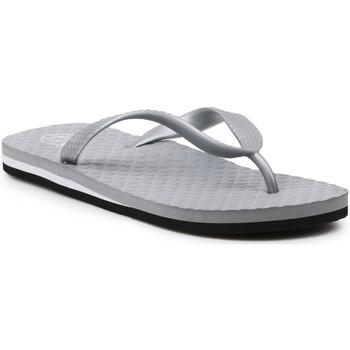 kengät Varvassandaalit K-Swiss Zorrie 92601-066 grey