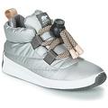 kengät Naiset Bootsit Sorel