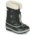 kengät Lapset Talvisaappaat Sorel
