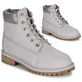 kengät Lapset Bootsit Timberland