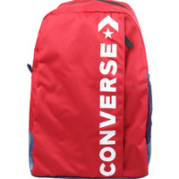 laukut Reput Converse Speed 2.0 Backpack 10008286-A02