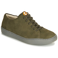kengät Miehet Derby-kengät Camper PEU TOURING Kaki