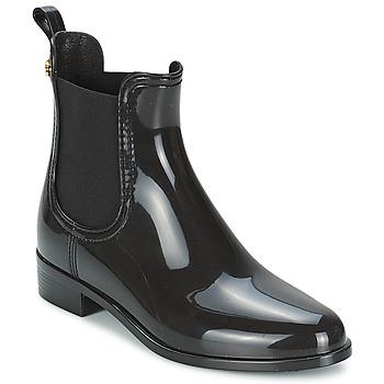 kengät Naiset Bootsit Lemon Jelly COMFY Black
