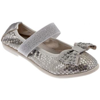 kengät Lapset Balleriinat Lelli Kelly  Hopea