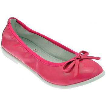 kengät Lapset Balleriinat Lelli Kelly  Vaaleanpunainen
