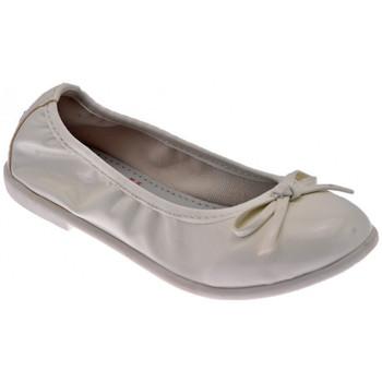 kengät Lapset Balleriinat Lelli Kelly  Valkoinen