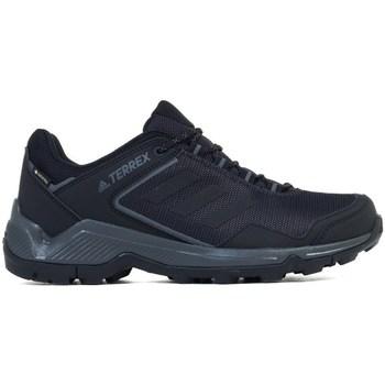 kengät Miehet Matalavartiset tennarit adidas Originals Terrex Eastrail Gtx Mustat