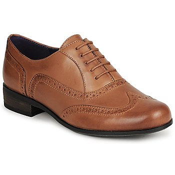 Derby-kengät Clarks HAMBLE OAK