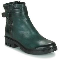 kengät Naiset Bootsit Dream in Green FOMENTANA Vihreä