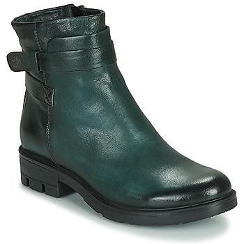 kengät Naiset Bootsit Dream in Green FOMENTANA Green