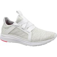 kengät Naiset Juoksukengät / Trail-kengät adidas Originals Edge Lux W AQ3471