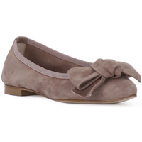 kengät Naiset Balleriinat Priv Lab CAMOSCIO CIPOLLA Rosa