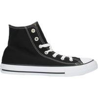 kengät Korkeavartiset tennarit Converse 3j231C Black
