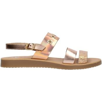 kengät Tytöt Sandaalit ja avokkaat Pablosky 453695 Pink