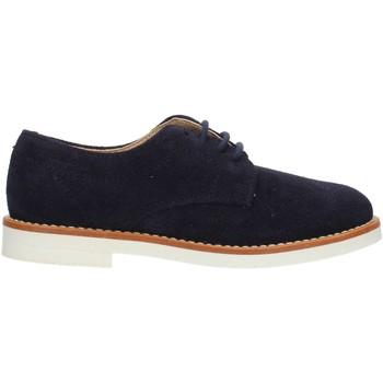 kengät Pojat Derby-kengät Pablosky 708228 Blue